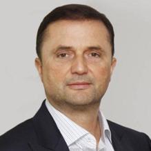 Гусаков П.П.