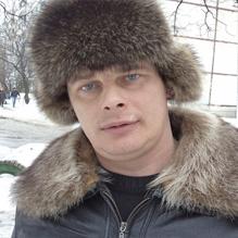 Захаров В.П.
